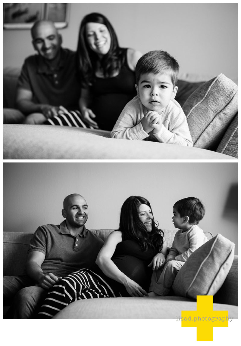 lifestyle maternity photography | maternity photographer phoenix | phoenix maternity photography | phoenix maternity photographers | phoenix family photographers | central phoenix photographers | downtown phoenix photographers | scottsdale maternity photographers | scottsdale family photography