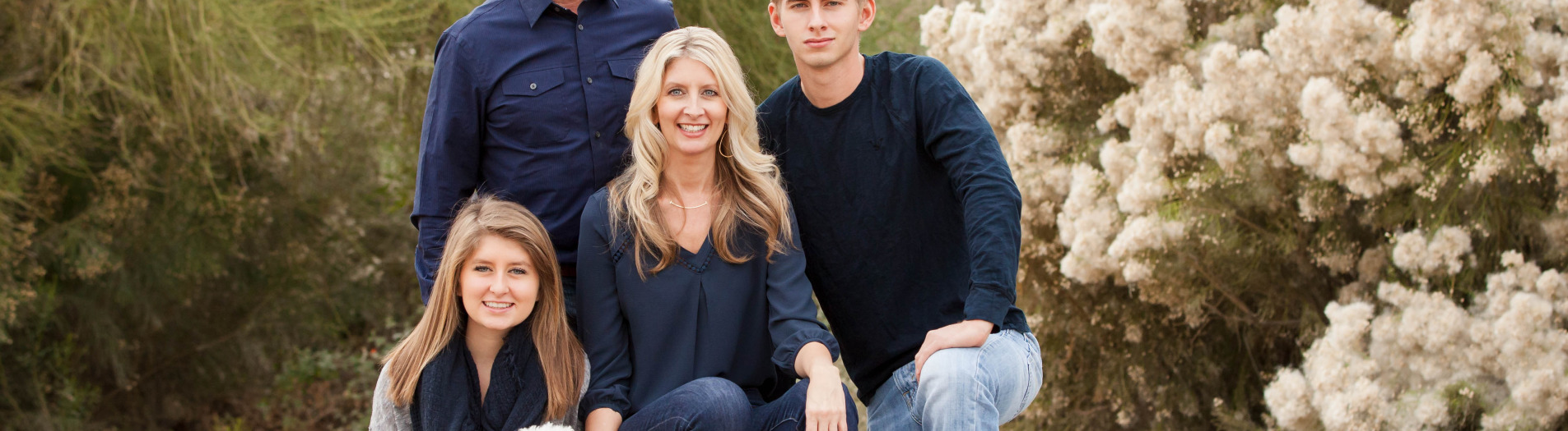Tatum Ranch Family Photos | The Kilroy Fankhanel Family