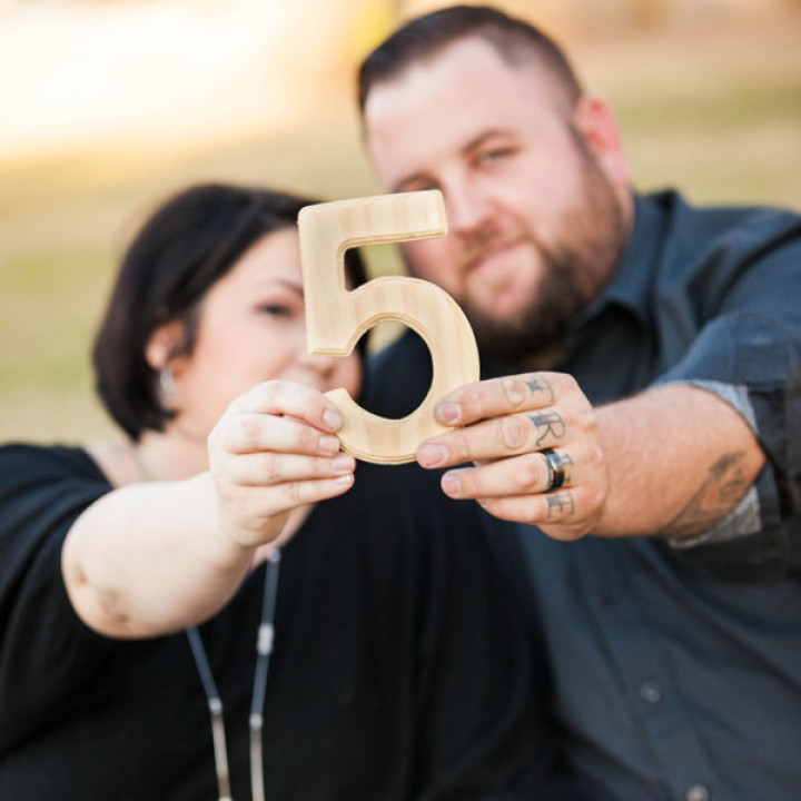 The Anniversary and Engagement Photography Portfolio