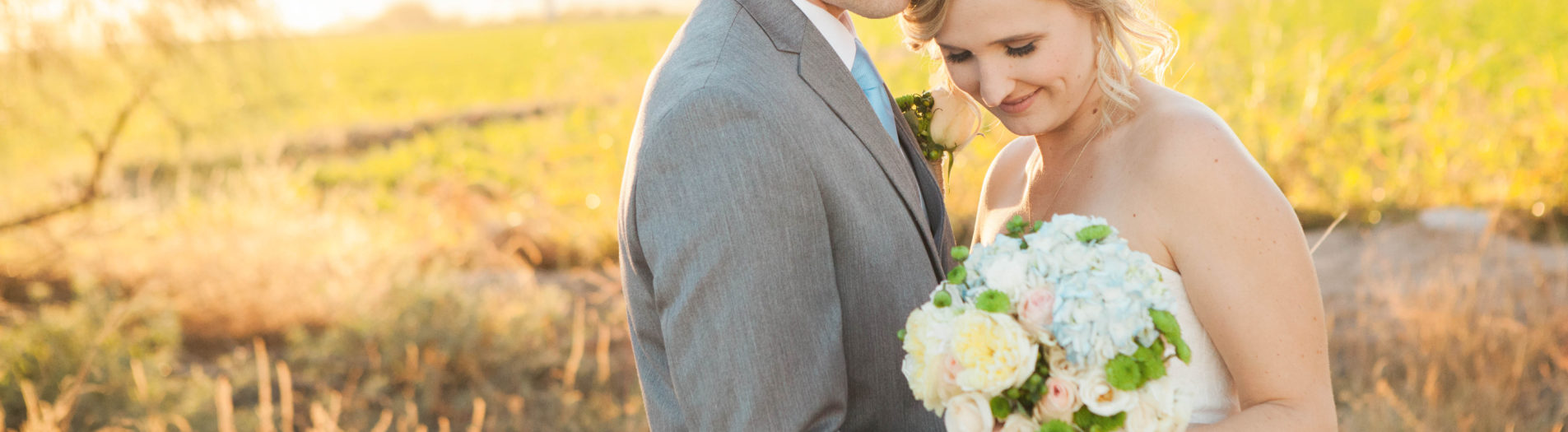 Featured on Wedding Wire   Whispering Tree Ranch Wedding