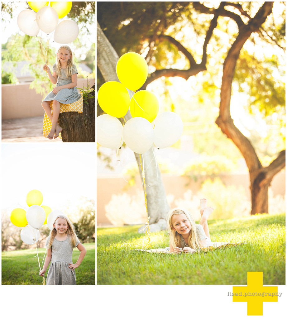 lisa d. photography | child photography phoenix | Children photographer in Phoenix | Child Photographer Scottsdale | Family photos PHoenix | Family Photos Scottsdale