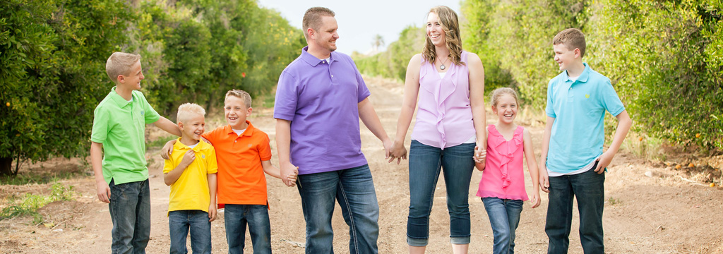 mesa-family-photography-slider-2-new