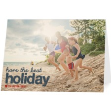 Holiday Cards and Wedding Invitations Guide | Phoenix Photographer