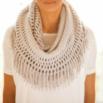 lisa d photography photographs scarves for style love living boutiquw