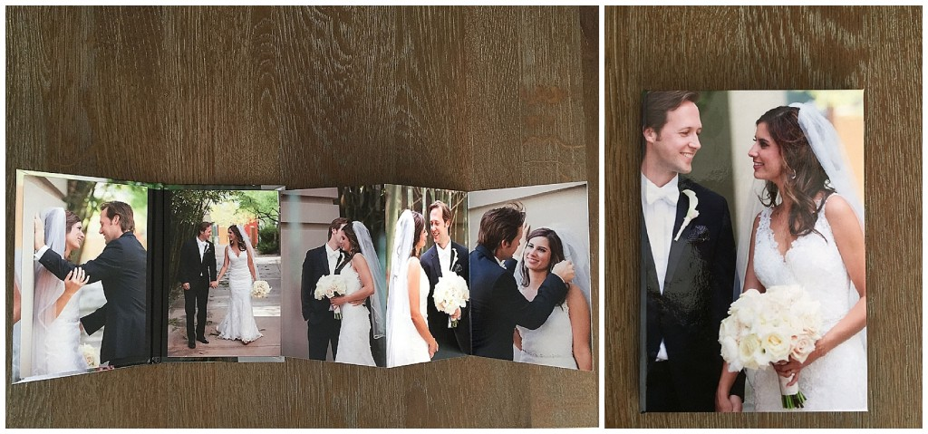 brag book offered by lisa d. photography as a photography product