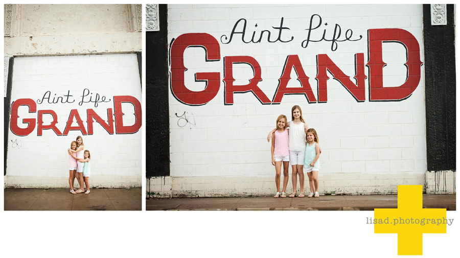 grand poster mural interesting affiche poster mural gant ile aux maldives x cm with grand
